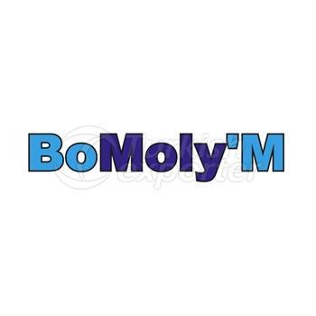 Bomoly'm