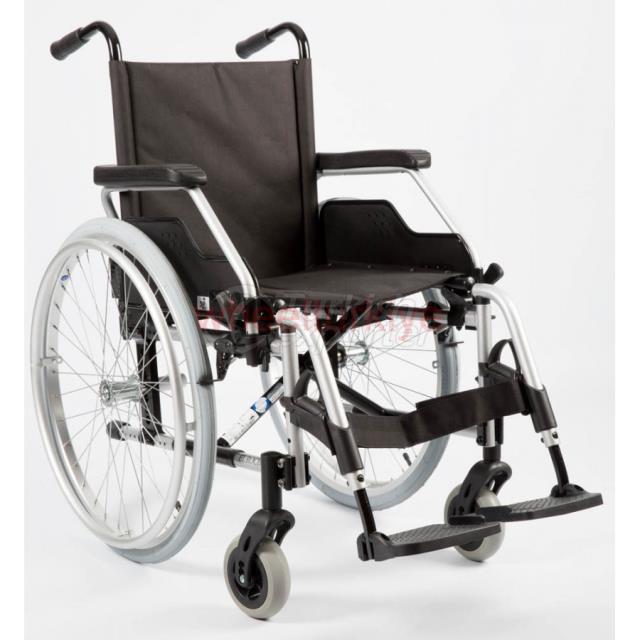 Tekerlekli sandalyeler VARIO