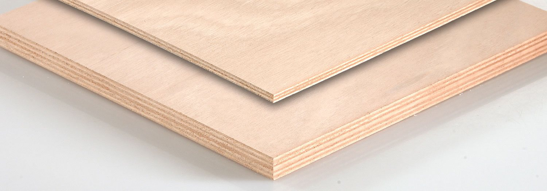 Okoume Marine Plywood