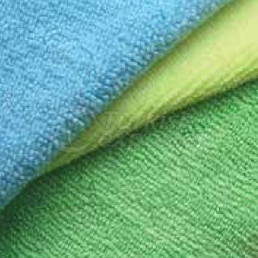 Towel Fabric