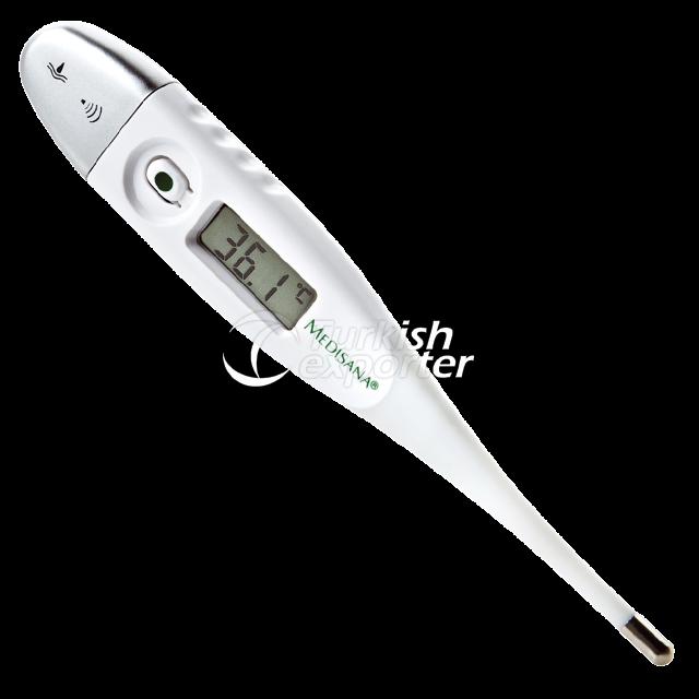 Termometre FTF 77025
