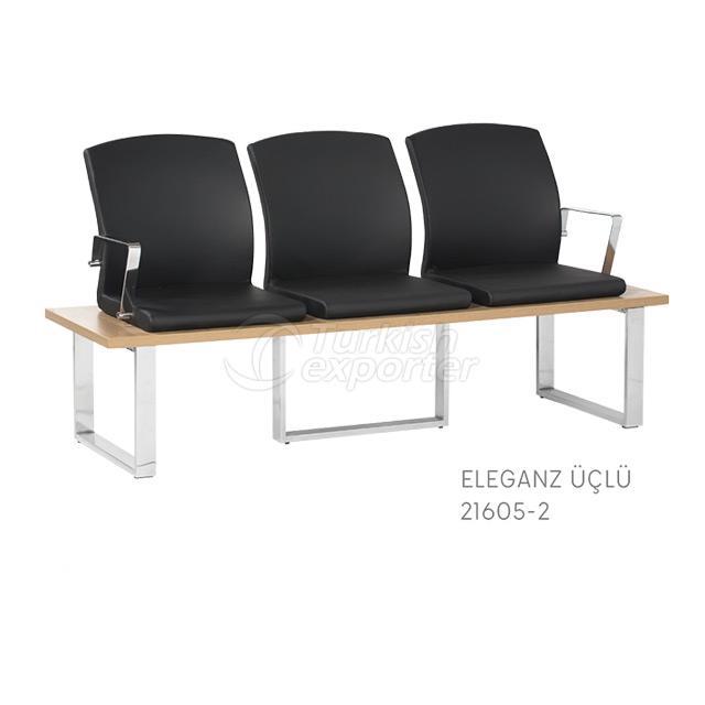 ELEGANZ 21605-2