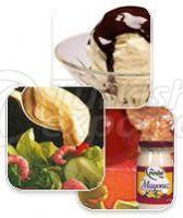 Flavorers