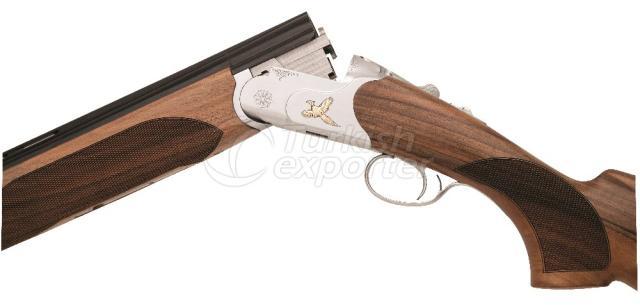 Ружья для охоты IMG4618