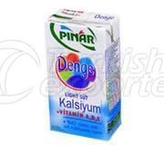 Vitamine Milk