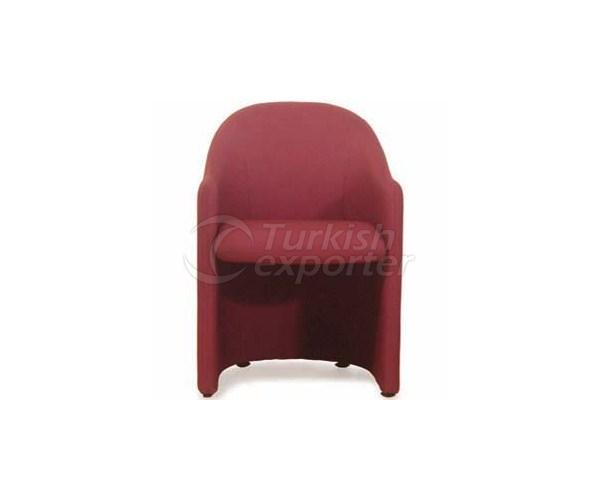 Lobby Chair Minyon