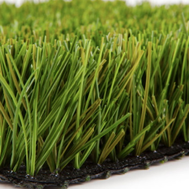 Football Synthetic Grass 50-55-60mm
