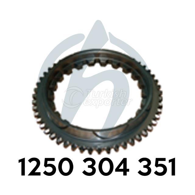 1250304351 SYNCHRONIZER CONE