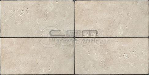 Tumbled Tile CEM-T-01-05
