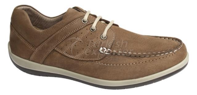 أحذية ياتش M 0952