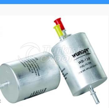 Fuel Filter WB 134