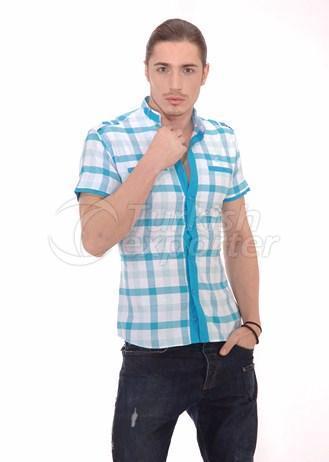 Shirt Yxc