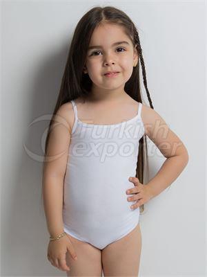 Kids' Underwear - 1257 (KU156)