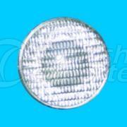 Piscina Par 56 bulb