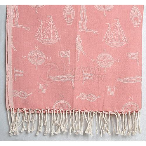 Peshtamal Cotton - 020801