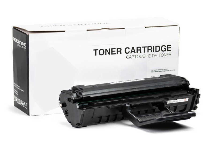 COMPONENT TONER  FRAGILE SCX 4521/1610/2010/3117 BLACK