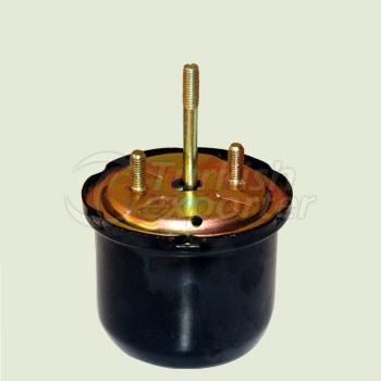 Air Vacuum Puller - 02 800 0