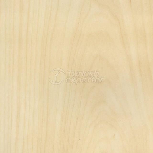 Cor Laminada MAPLE