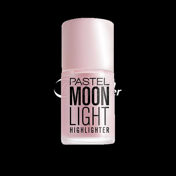 Moonlight Highlighter