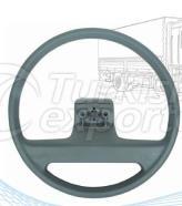 Truck Steering Wheel TS3120
