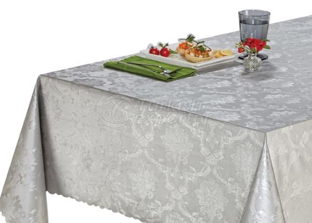 Table Cloth Elegant 304