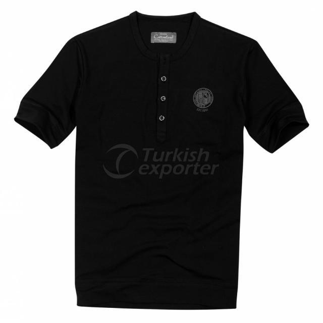 T-Shirt Et Casquettes MTX800