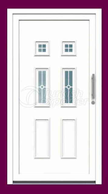 Thermo Door 31042