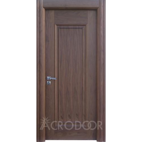 ACRODOGAL01
