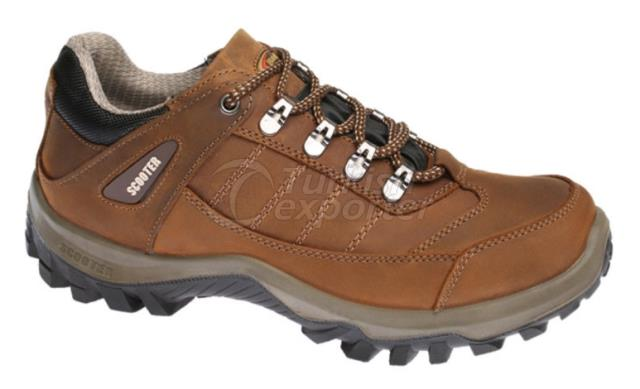 Shoes CYBER M 1460 CKA