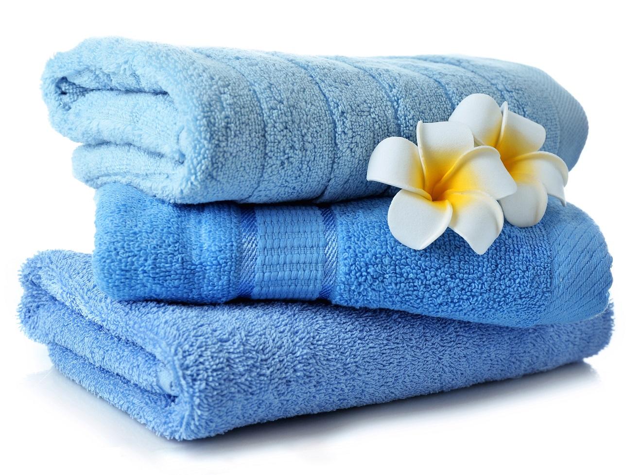 Towel - 9