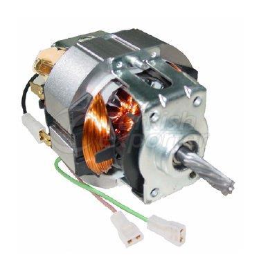 Electric Motor BM63B