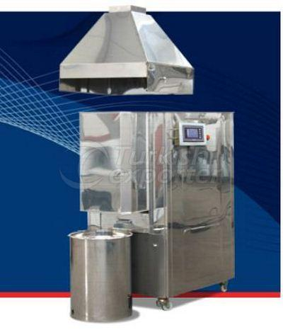 Produits torréfacteurs Corner Shop - Easyroast ERL01