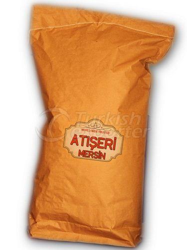 Carob Flour 25kg Bag
