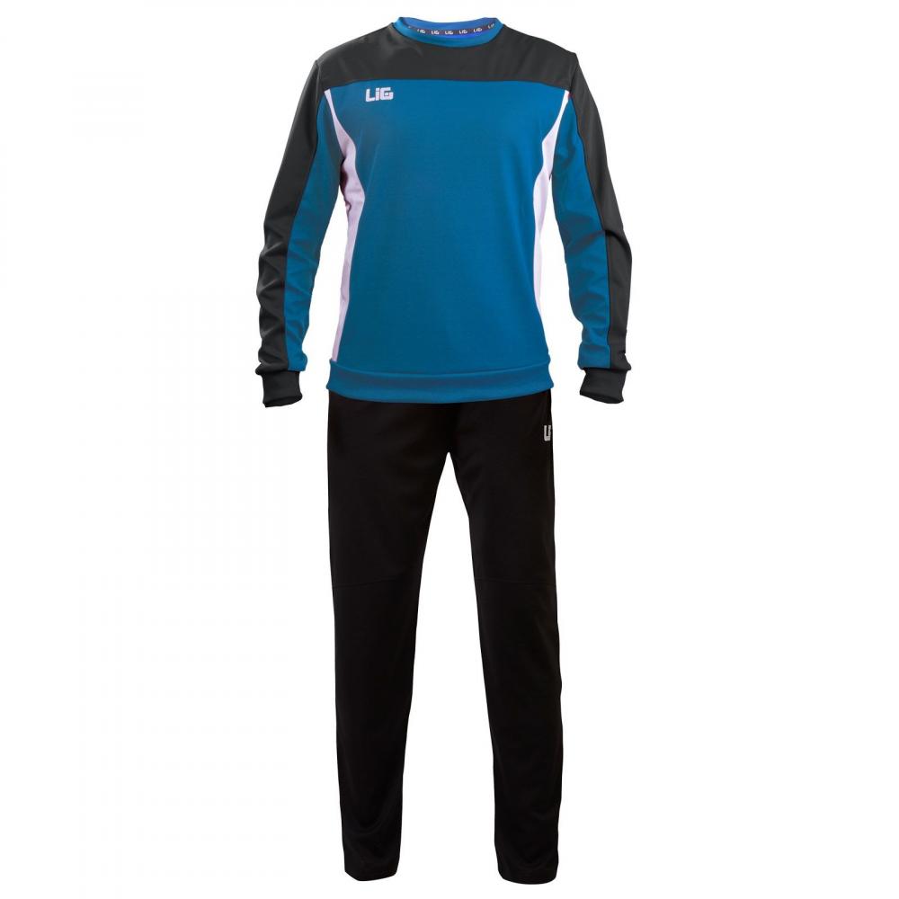 Termera Training Track Suit