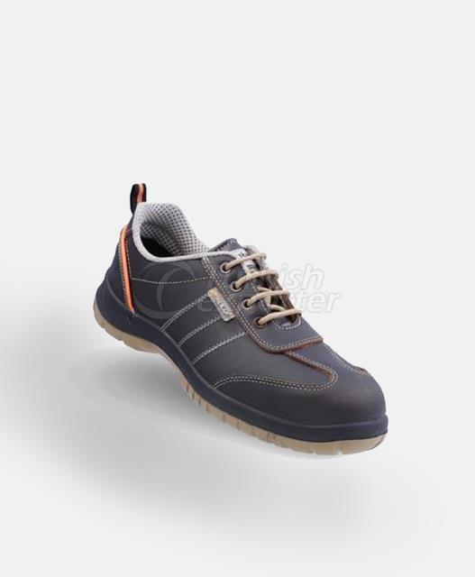 Ayakkabı JERIKO 230-04