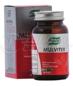 Mulvitex