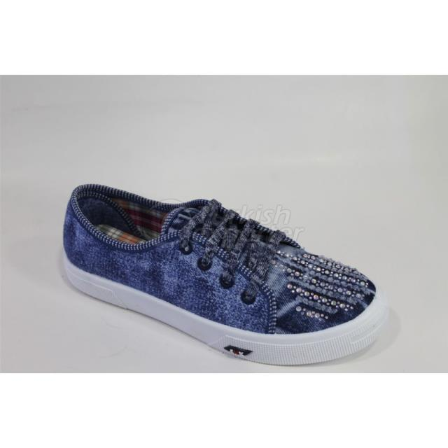 Chaussures 3471-7