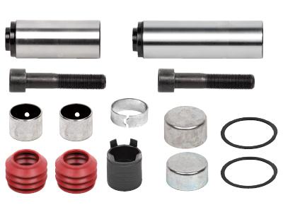 Caliper Pin Repair Kit