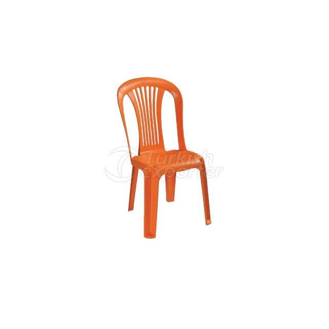 Defne Chair