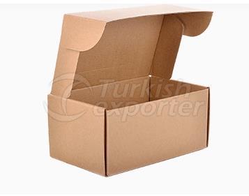 Internet Box Premium