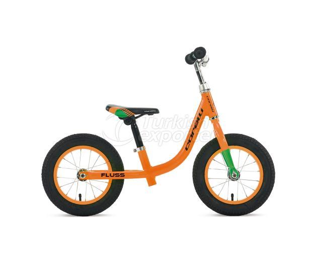 Bike FLUSS