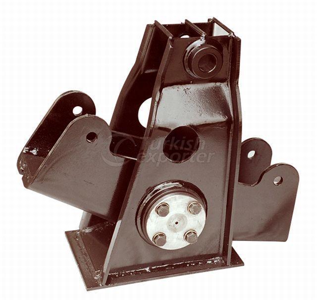 Aydin Spare Parts  & Axle