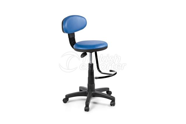 Cadeira ARAS 2507