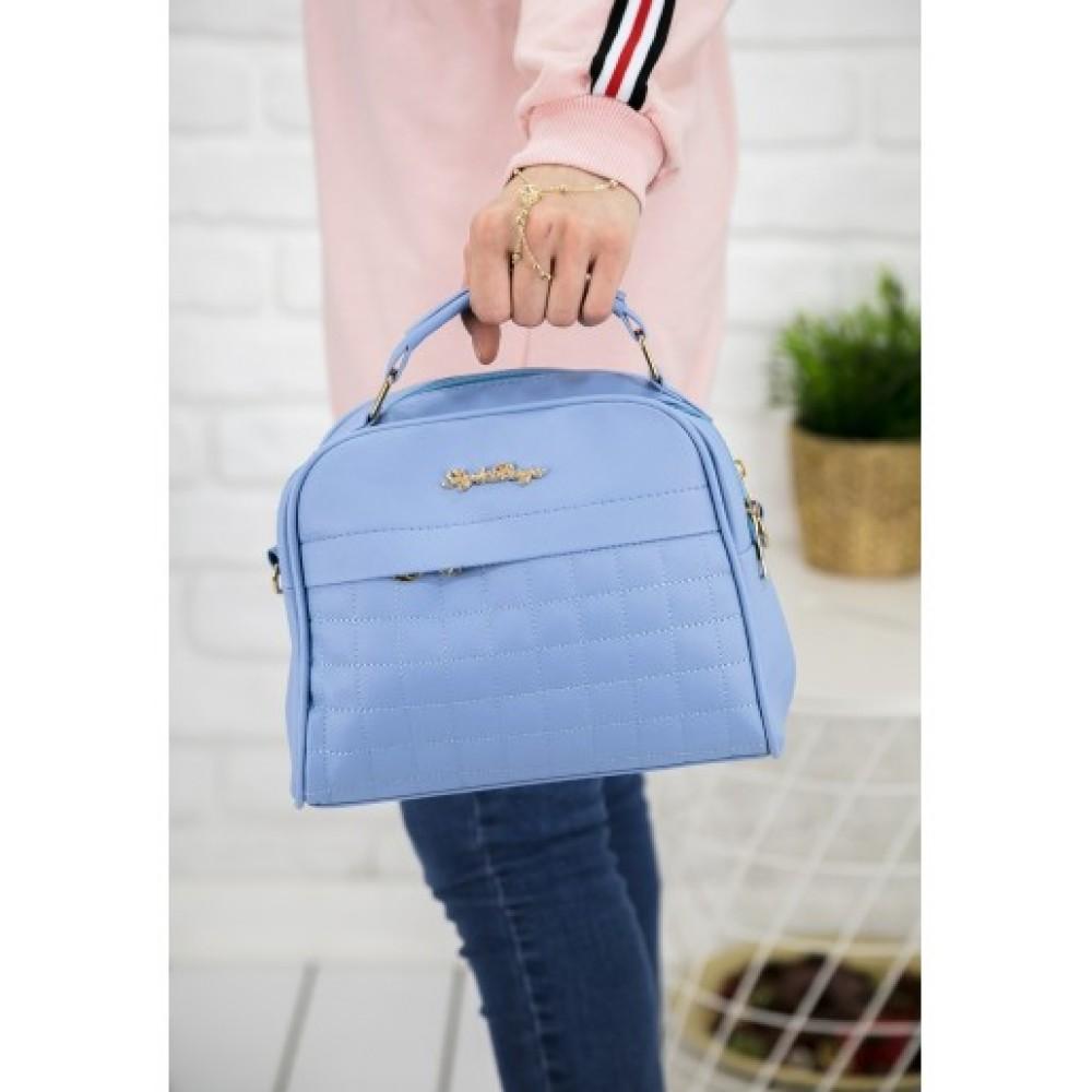Costra Woman Handbag