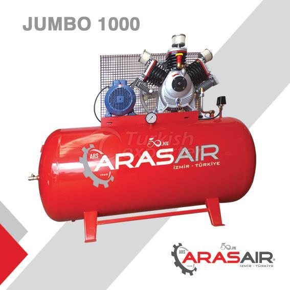 JUMBO 1000