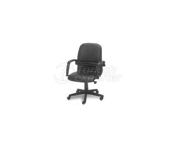 Executive Chair Onder