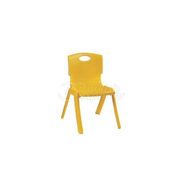 Bambino Kid Seat