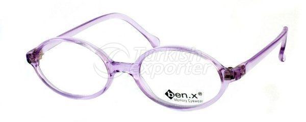 Children Glasses 501-09