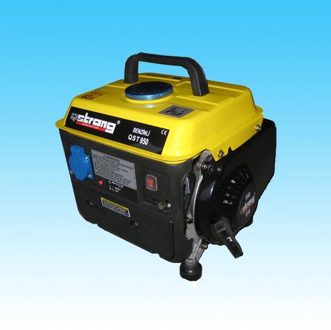 Gasoline Generator QST950