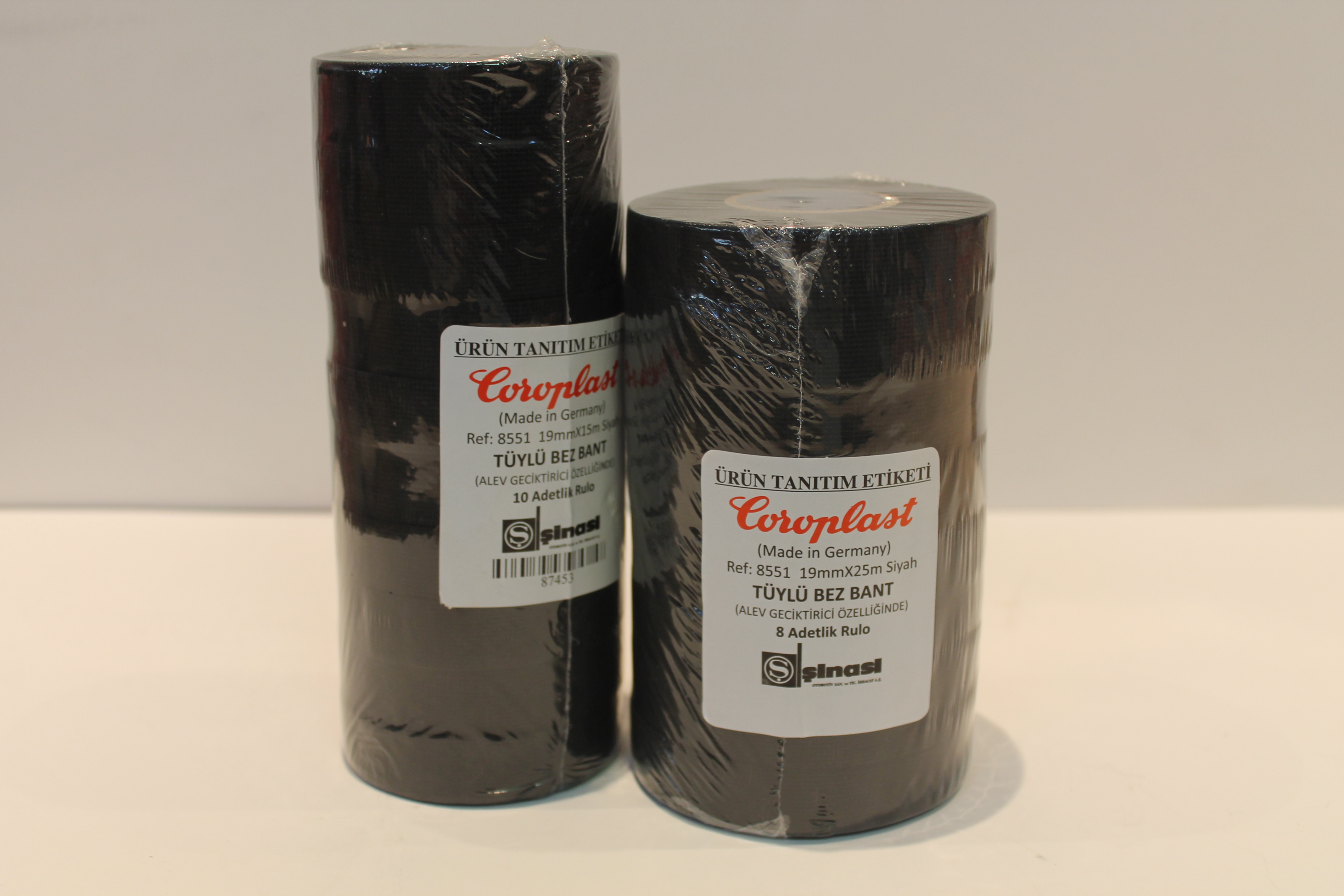 non-woven adhesive tape
